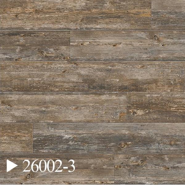 Factory Price Pvc Airport Flooring - Luxury SPC flooring-wood pattern  – Xulong