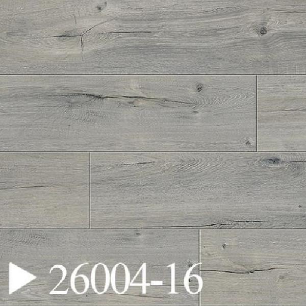 26004-16