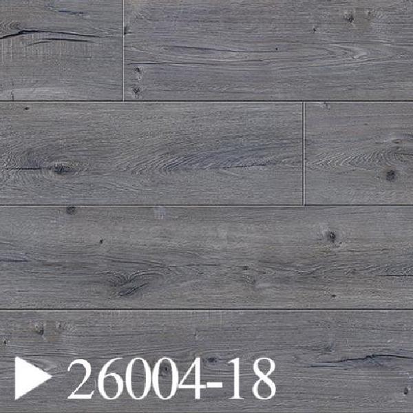26004-18