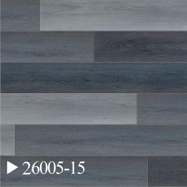 High Quality Germproof Material SPC Click Flooring