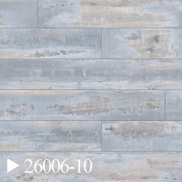 26006-10