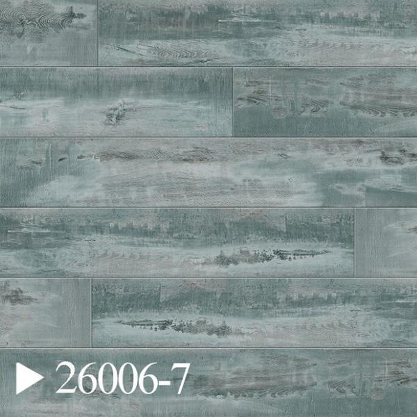 26006-7