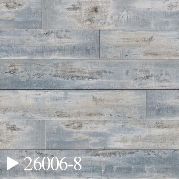 Indoor Waterproof Floor PVC Plank