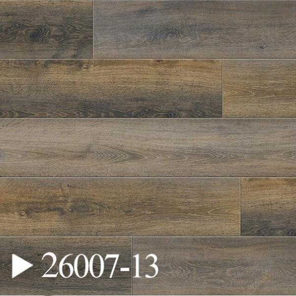 100% Waterproof Rigid Core Vinyl Floor