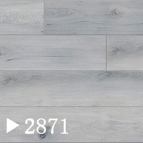 4mm Antislip flooring