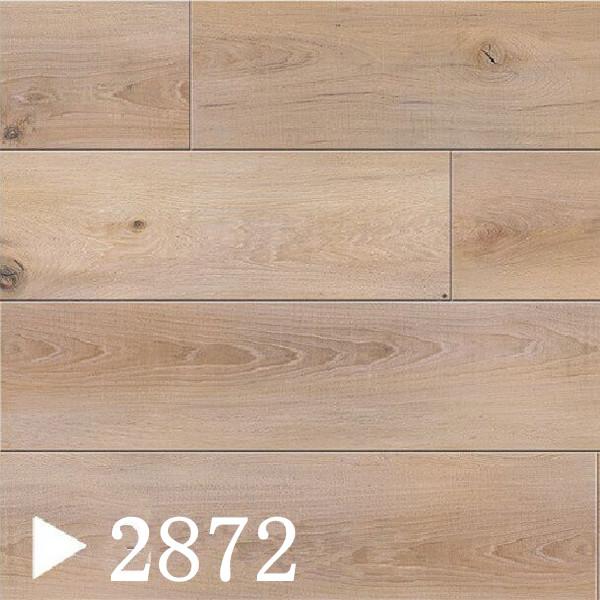 Non-slip Click Lock SPC flooring