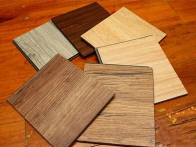SPC flooring in future market development