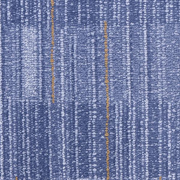 XLC-8532