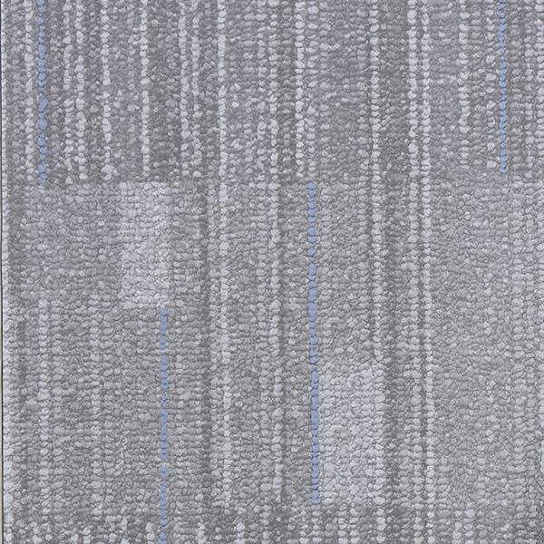 2019 High quality Rigid Vinyl Plank - XLC-8537 – Xulong