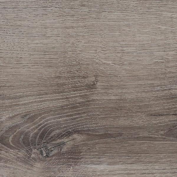 Reasonable price Wood Look Rvp Plank -  Luxury Vinyl Flooring-Wood pattern XLW-2839 – Xulong