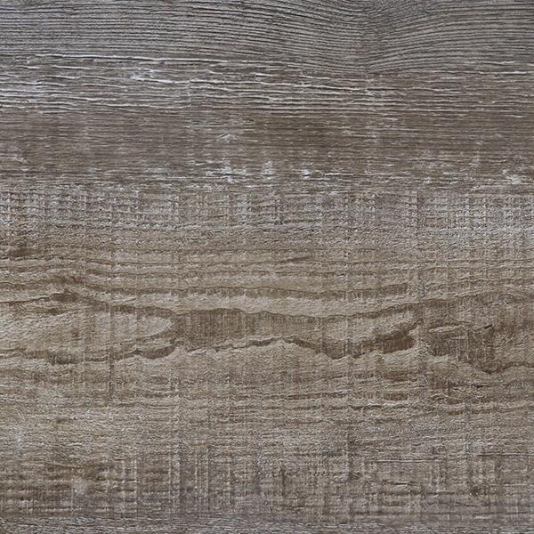 Manufacturer of Vinyl Spc Flooring -  Luxury Vinyl Flooring-Wood pattern XLW-2840 – Xulong