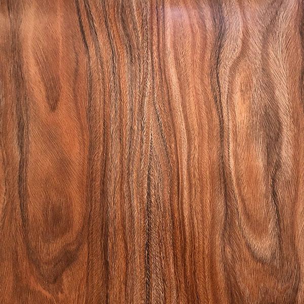 Discount Price Pvc Material Flooring - Luxury Vinyl Flooring-Wood pattern XLW-2847 – Xulong