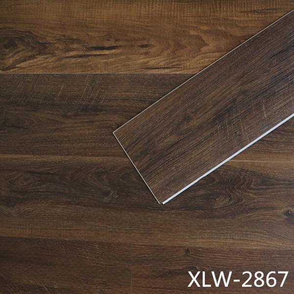 XLW-2867