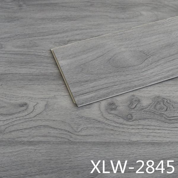 SPC flooring for House decoration